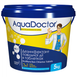 aquadoctor-mc-t9
